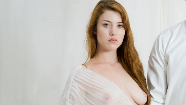 Nude lds girls vidoes casually come forum